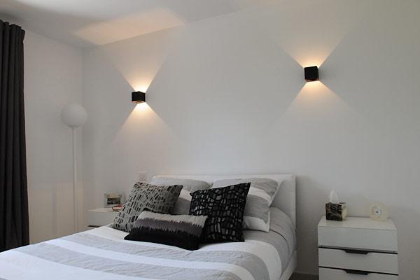 architecte d 39 int rieur design et d coration. Black Bedroom Furniture Sets. Home Design Ideas