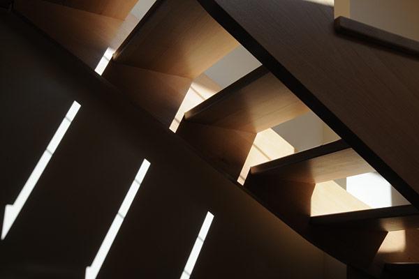 Architecte d'intérieur: rénovation maison Hautes Alpes
