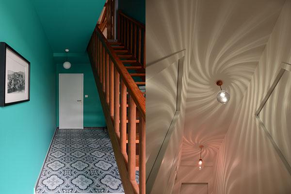 design, décorateur Gap, Sisteron, Manosque, Digne