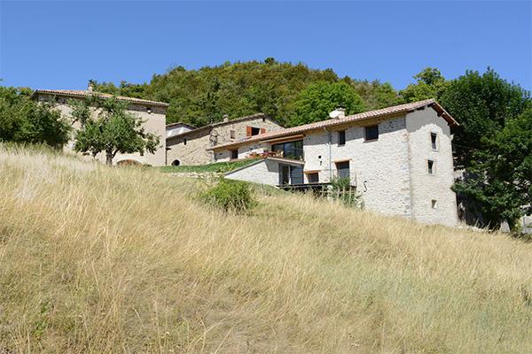 Architecte, Gap, Hautes Alpes rénovation maison