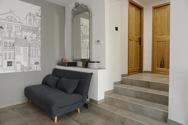Architecte d'intérieur, décoration, aménagement intérieur, Grenoble, 38, Isere