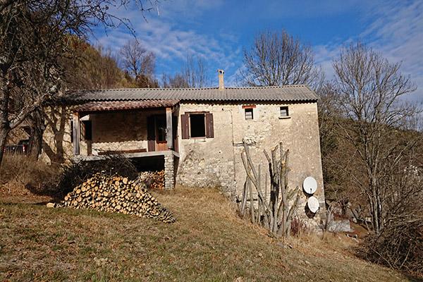 Architecte HQE, Digne, Sisteron, Manosque, 04, Alpes  Hautes Provence