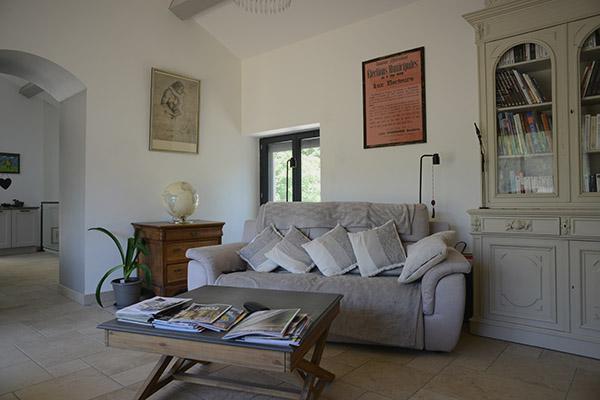 Architecte d'intérieur, Laragne, Hautes Alpes , 05, aménagement intérieur