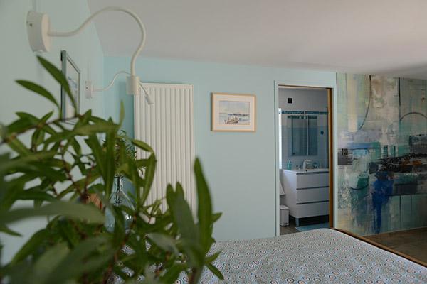 Architecte d'intérieur, décoration, aménagement intérieur Gap, Embrun 05