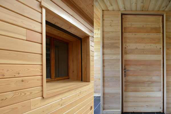 http://www.architecte-pinheiro.fr/media/architecte/renovation-maison-70/details-ouvertures.jpg
