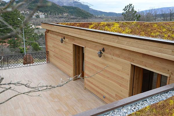 http://www.architecte-pinheiro.fr/media/architecte/renovation-maison-70/toiture-terrasse-vegetalisee.jpg