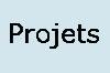 Architecte projets de construction HQE BBC environnementale