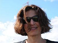 Architecte Vanessa Pinheiro